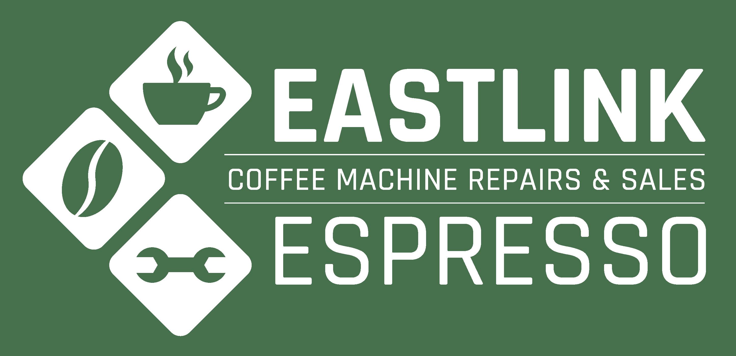 East Link Espresso